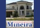 Construtora Mineira - logo