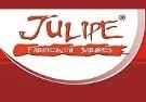 Doceria Julipe - logo