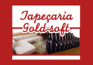 Gold Soft Tape�aria - logo