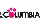 Pet Shop Columbia - logo