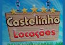 Castelinho Locação - logo