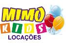 Mimo Kids Locações - logo