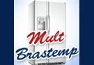 Mult Brastemp - logo
