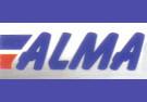 Alma Assist�ncia T�cnica Especializada Lava e Seca - logo