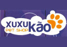 Pet Shop Xuxukão - logo