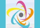 Crony Artes - logo