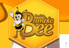 Buffet Bumble Bee - logo