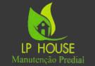 Marido de Aluguel LP - logo