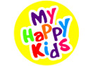 My Happy Kids - logo