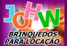 Johw Brinquedos - logo