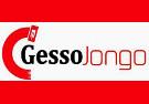 Gesso Jongo - logo