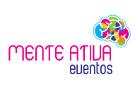 Mente Ativa Eventos - logo