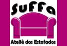 Tapeçaria Suffa Ateliê Dos Estofados - logo